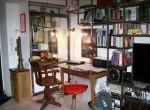 appartement historisch centrum sarzana ligurie te koop 5