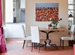 appartement in Lucca te koop 7
