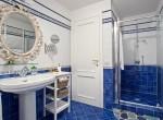 appartement in Lucca te koop 8