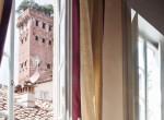 appartement in Lucca te koop 9