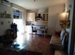 appartement te koop in Sarzana Ligurie 1