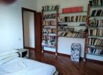 appartement te koop in Sarzana Ligurie 4