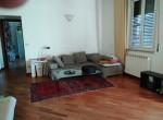 appartement te koop in Sarzana Ligurie 5