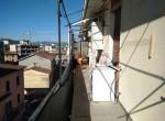 appartement te koop in Sarzana Ligurie 7