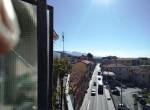 appartement te koop in Sarzana Ligurie 8