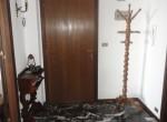 appartement te koop in liguria bordighera met terras en zeezicht 1