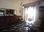 appartement te koop in liguria bordighera met terras en zeezicht 10