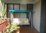 appartement te koop in liguria bordighera met terras en zeezicht 11