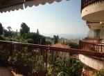 appartement te koop in liguria bordighera met terras en zeezicht 12