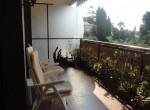 appartement te koop in liguria bordighera met terras en zeezicht 13