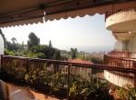 appartement te koop in liguria bordighera met terras en zeezicht 14