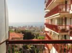 appartement te koop in liguria bordighera met terras en zeezicht 15