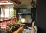 appartement te koop in liguria bordighera met terras en zeezicht 16