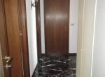 appartement te koop in liguria bordighera met terras en zeezicht 17