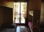appartement te koop in liguria bordighera met terras en zeezicht 18