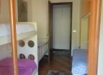 appartement te koop in liguria bordighera met terras en zeezicht 19