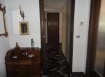 appartement te koop in liguria bordighera met terras en zeezicht 2