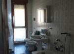 appartement te koop in liguria bordighera met terras en zeezicht 21