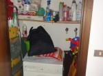 appartement te koop in liguria bordighera met terras en zeezicht 22