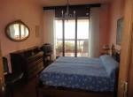 appartement te koop in liguria bordighera met terras en zeezicht 23