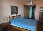 appartement te koop in liguria bordighera met terras en zeezicht 24