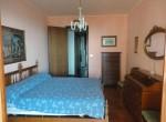 appartement te koop in liguria bordighera met terras en zeezicht 25