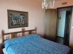 appartement te koop in liguria bordighera met terras en zeezicht 26