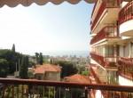appartement te koop in liguria bordighera met terras en zeezicht 27