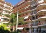 appartement te koop in liguria bordighera met terras en zeezicht 29