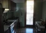 appartement te koop in liguria bordighera met terras en zeezicht 3
