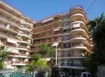 appartement te koop in liguria bordighera met terras en zeezicht 30