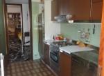 appartement te koop in liguria bordighera met terras en zeezicht 4