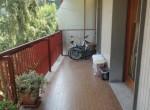 appartement te koop in liguria bordighera met terras en zeezicht 5