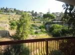 appartement te koop in liguria bordighera met terras en zeezicht 6