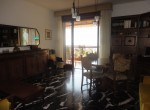appartement te koop in liguria bordighera met terras en zeezicht 7