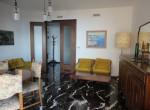 appartement te koop in liguria bordighera met terras en zeezicht 8