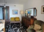 appartement te koop in liguria bordighera met terras en zeezicht 9