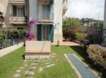 bordighera bloemenriviera appartement met tuin te koop 5