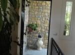 bordighera liguria villa met zeezicht te koop 2