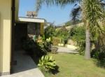 bordighera liguria villa met zeezicht te koop 3