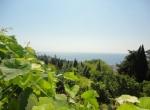 bordighera liguria villa met zeezicht te koop 4