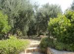 bordighera liguria villa met zeezicht te koop 5