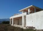 bouwgrond bordighera liguria te koop 10