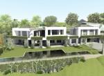 bouwgrond bordighera liguria te koop 12