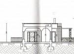bouwgrond in puglia te koop martina franca 17
