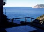 corniglia 5terre huis met zeezicht te koop 1