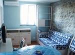 corniglia 5terre huis met zeezicht te koop 2