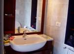 corniglia 5terre huis met zeezicht te koop 6