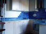 corniglia 5terre huis met zeezicht te koop 8