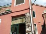 huis met spectaculair zeezicht in cinque terre te koop 3